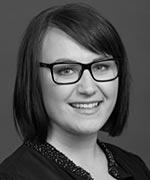 Julia Grajcarek Ansprechpartner Intensivpflege WG